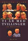 De første ti år med tvillinger